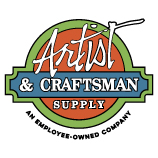 Artist Craftsman Supply Employee Owned Art Supplies Store