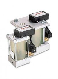 Air Compressor Parts by Model | Compressor Parts for Major ... on