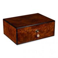 Shop - Cigar Den Items - Jewelry Boxes - Northwoods Humidors LLC